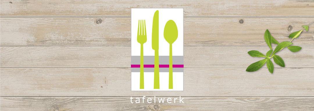 tafelwerk - Home