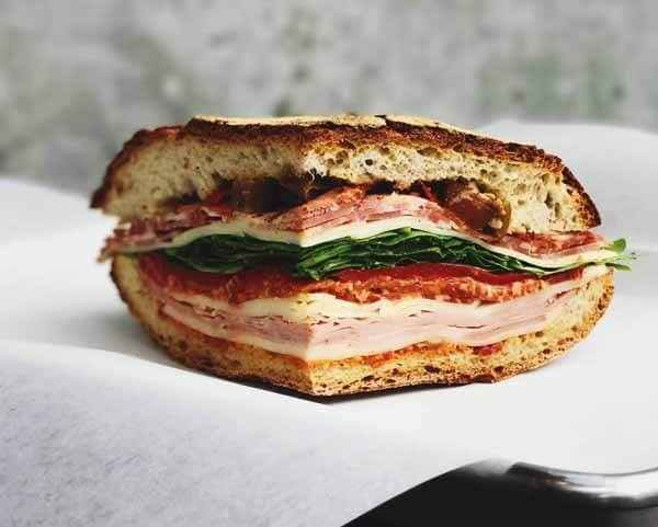 Fleisch - in allen Variationen und Zubereitungen | tafelwerk Neuss